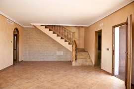 Продажа виллы в провинции Costa Blanca South, Испания: 3 спальни, 335 м2, № NC2410CE-D – фото 10