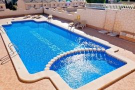 Продажа виллы в провинции Costa Blanca South, Испания: 3 спальни, 335 м2, № NC2410CE-D – фото 2