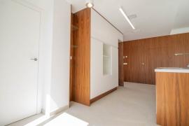 Продажа виллы в провинции Costa Blanca South, Испания: 3 спальни, 136 м2, № NC2550VG – фото 10