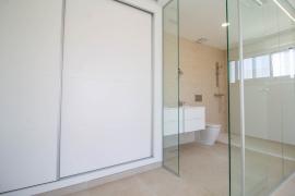 Продажа виллы в провинции Costa Blanca South, Испания: 3 спальни, 136 м2, № NC2550VG – фото 12