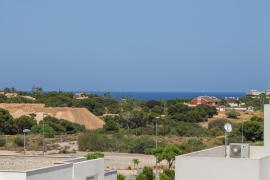 Продажа виллы в провинции Costa Blanca South, Испания: 3 спальни, 136 м2, № NC2550VG – фото 16