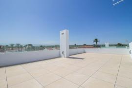 Продажа виллы в провинции Costa Blanca South, Испания: 3 спальни, 136 м2, № NC2550VG – фото 15
