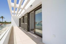 Продажа виллы в провинции Costa Blanca South, Испания: 3 спальни, 136 м2, № NC2550VG – фото 14