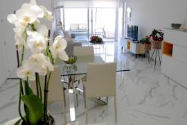 Продажа бунгало в провинции Costa Blanca South, Испания: 3 спальни, 92 м2, № NC2330TH – фото 7