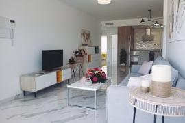 Продажа бунгало в провинции Costa Blanca South, Испания: 3 спальни, 92 м2, № NC2330TH – фото 8