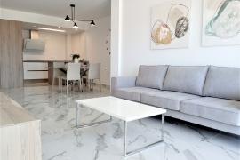 Продажа бунгало в провинции Costa Blanca South, Испания: 3 спальни, 92 м2, № NC2330TH – фото 9