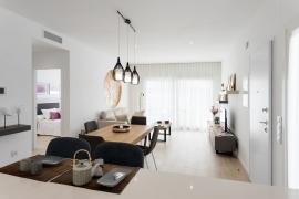 Продажа виллы в провинции Costa Blanca South, Испания: 3 спальни, 111 м2, № NC3680RP – фото 6