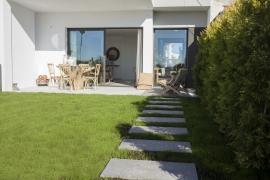 Продажа бунгало в провинции Costa Blanca South, Испания: 2 спальни, 107 м2, № NC3470MM – фото 3
