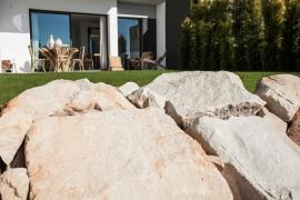 Продажа бунгало в провинции Costa Blanca South, Испания: 2 спальни, 107 м2, № NC3470MM – фото 5