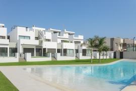 Продажа бунгало в провинции Costa Blanca South, Испания: 2 спальни, 107 м2, № NC3470MM – фото 2