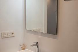 Продажа бунгало в провинции Costa Blanca South, Испания: 2 спальни, 107 м2, № NC3470MM – фото 7