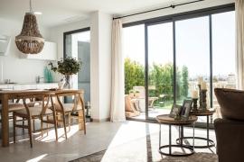 Продажа бунгало в провинции Costa Blanca South, Испания: 2 спальни, 107 м2, № NC3470MM – фото 8