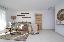 Продажа бунгало в провинции Costa Blanca South, Испания: 2 спальни, 107 м2, № NC3470MM – фото 4