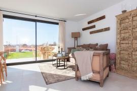 Продажа бунгало в провинции Costa Blanca South, Испания: 2 спальни, 107 м2, № NC3470MM – фото 9
