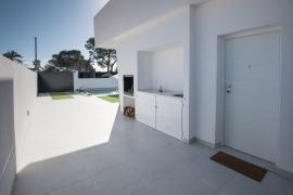 Продажа виллы в провинции Costa Calida, Испания: 3 спальни, 228 м2, № NC2170WH – фото 6