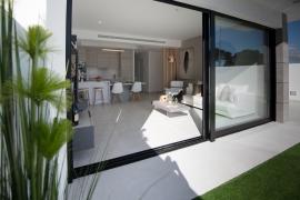 Продажа виллы в провинции Costa Calida, Испания: 3 спальни, 228 м2, № NC2170WH – фото 10