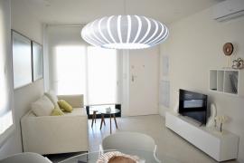 Продажа таунхаус в провинции Costa Blanca South, Испания: 3 спальни, 137 м2, № NC3445OR – фото 5