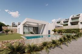 Продажа апартаментов в провинции Costa Blanca South, Испания: 3 спальни, 102 м2, № NC1850BH – фото 10