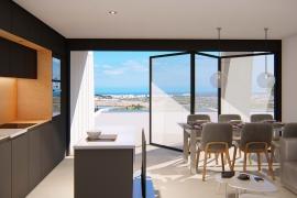 Продажа апартаментов в провинции Costa Blanca South, Испания: 3 спальни, 102 м2, № NC1850BH – фото 4