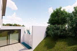 Продажа виллы в провинции Costa Blanca South, Испания: 3 спальни, 317 м2, № NC2870BH – фото 4