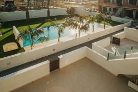Продажа бунгало в провинции Costa Blanca South, Испания: 2 спальни, 74 м2, № NC1250OV – фото 4
