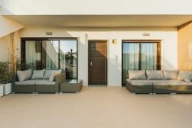 Продажа бунгало в провинции Costa Blanca South, Испания: 2 спальни, 74 м2, № NC1250OV – фото 5