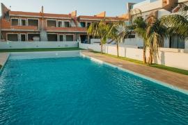 Продажа бунгало в провинции Costa Blanca South, Испания: 2 спальни, 74 м2, № NC1250OV – фото 3
