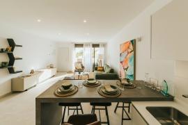 Продажа бунгало в провинции Costa Blanca South, Испания: 2 спальни, 74 м2, № NC1250OV – фото 7