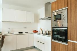 Продажа бунгало в провинции Costa Blanca South, Испания: 2 спальни, 74 м2, № NC1250OV – фото 8