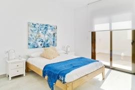 Продажа бунгало в провинции Costa Blanca South, Испания: 3 спальни, 219 м2, № NC1266OV – фото 8
