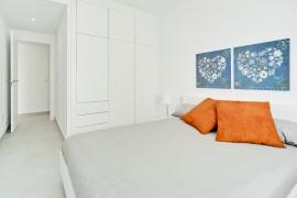 Продажа бунгало в провинции Costa Blanca South, Испания: 3 спальни, 219 м2, № NC1266OV – фото 9