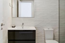 Продажа бунгало в провинции Costa Blanca South, Испания: 3 спальни, 219 м2, № NC1266OV – фото 10
