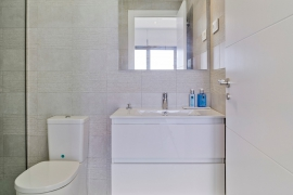 Продажа бунгало в провинции Costa Blanca South, Испания: 3 спальни, 219 м2, № NC1266OV – фото 11
