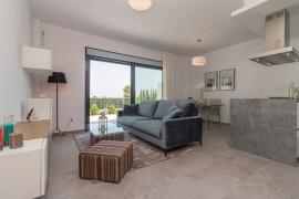 Продажа бунгало в провинции Costa Blanca South, Испания: 3 спальни, 80 м2, № NC3920FE – фото 9