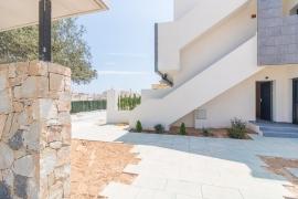 Продажа бунгало в провинции Costa Blanca South, Испания: 3 спальни, 80 м2, № NC3920FE – фото 5
