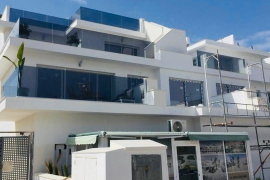 Продажа апартаментов в провинции Costa Blanca South, Испания: 3 спальни, 94 м2, № NC1780IB – фото 1