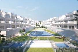 Продажа апартаментов в провинции Costa Blanca South, Испания: 3 спальни, 94 м2, № NC1780IB – фото 3