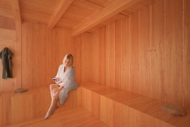 Продажа апартаментов в провинции Costa Blanca South, Испания: 3 спальни, 94 м2, № NC1780IB – фото 7