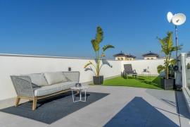 Продажа виллы в провинции Costa Blanca South, Испания: 3 спальни, 270 м2, № NC2740PR – фото 18