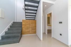 Продажа виллы в провинции Costa Blanca South, Испания: 3 спальни, 270 м2, № NC2740PR – фото 15