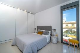 Продажа виллы в провинции Costa Blanca South, Испания: 3 спальни, 270 м2, № NC2740PR – фото 10