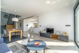 Продажа виллы в провинции Costa Blanca South, Испания: 3 спальни, 270 м2, № NC2740PR – фото 8