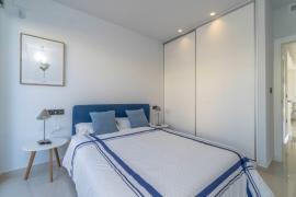 Продажа виллы в провинции Costa Blanca South, Испания: 3 спальни, 270 м2, № NC2740PR – фото 11