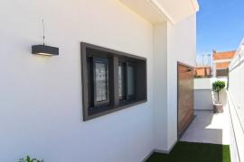 Продажа виллы в провинции Costa Calida, Испания: 2 спальни, 180 м2, № NC2360DI – фото 20
