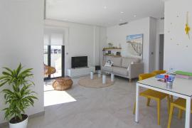Продажа виллы в провинции Costa Calida, Испания: 2 спальни, 180 м2, № NC2360DI – фото 7