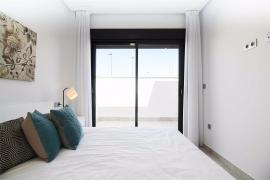 Продажа таунхаус в провинции Costa Blanca South, Испания: 2 спальни, 168 м2, № NC3470DI – фото 10