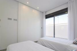 Продажа таунхаус в провинции Costa Blanca South, Испания: 2 спальни, 168 м2, № NC3470DI – фото 9