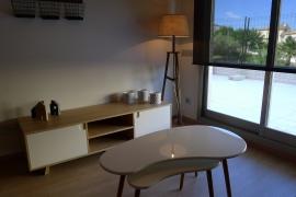Продажа апартаментов в провинции Costa Blanca North, Испания: 1 спальня, 69 м2, № NC1250VP – фото 4