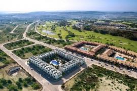 Продажа таунхаус в провинции Costa Blanca South, Испания: 3 спальни, 105 м2, № NC1615TW – фото 17