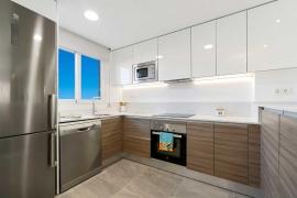Продажа таунхаус в провинции Costa Blanca South, Испания: 3 спальни, 105 м2, № NC1615TW – фото 10